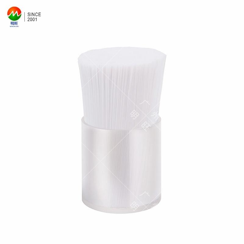 Bath Body Brush Filament