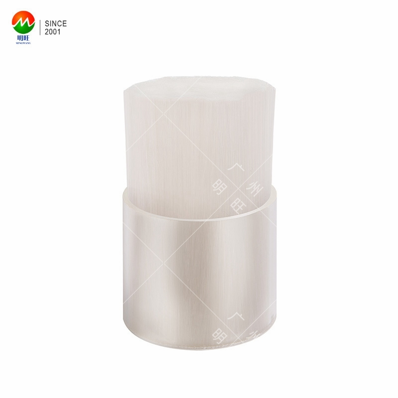 Medical Cleaning Brush Filament