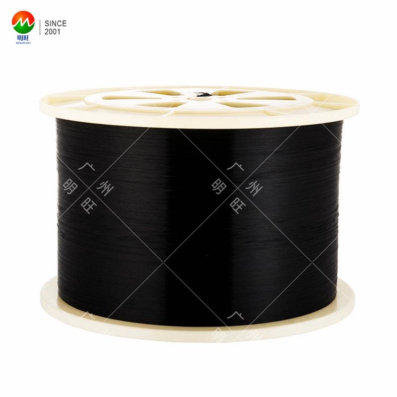 Mingwang hairbrush filament exporter-1