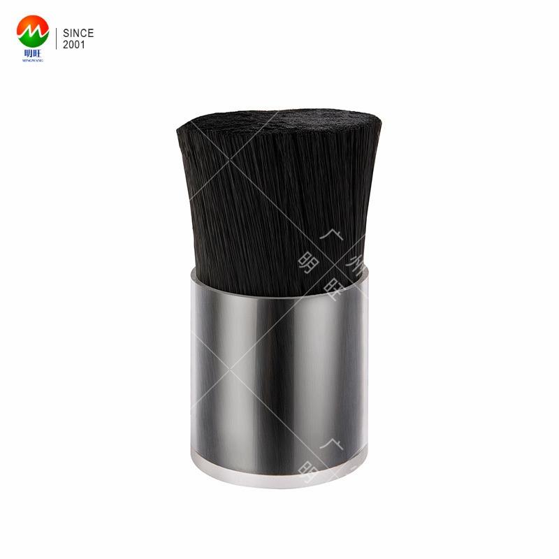 Mingwang hairbrush filament exporter-2