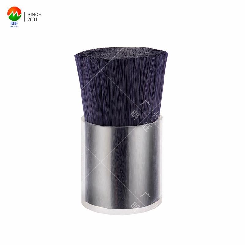 Nail Polish Brush Filament