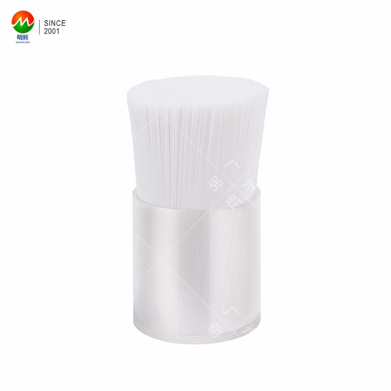 Glass Polishing Brush Filament