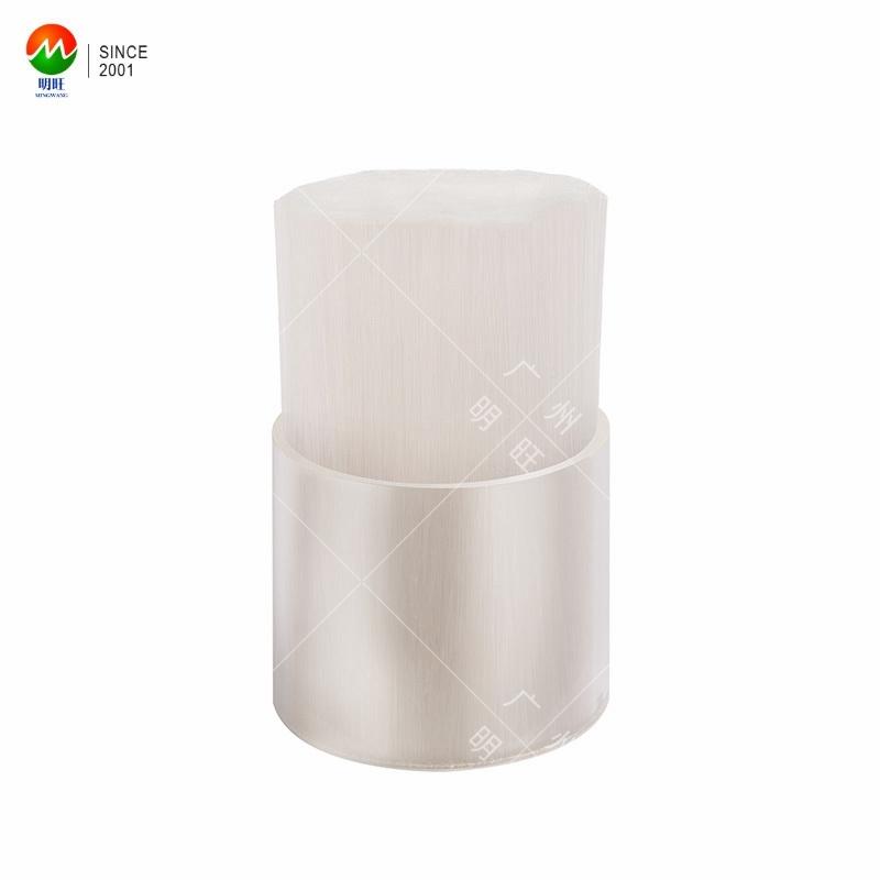 Dental Polishing Brush Filament