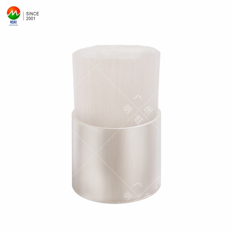 Food Cleaning Brush Filament