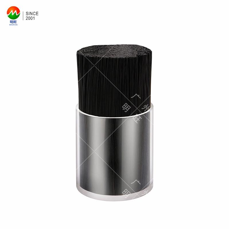 Mingwang cheap hairbrush filament factory-1