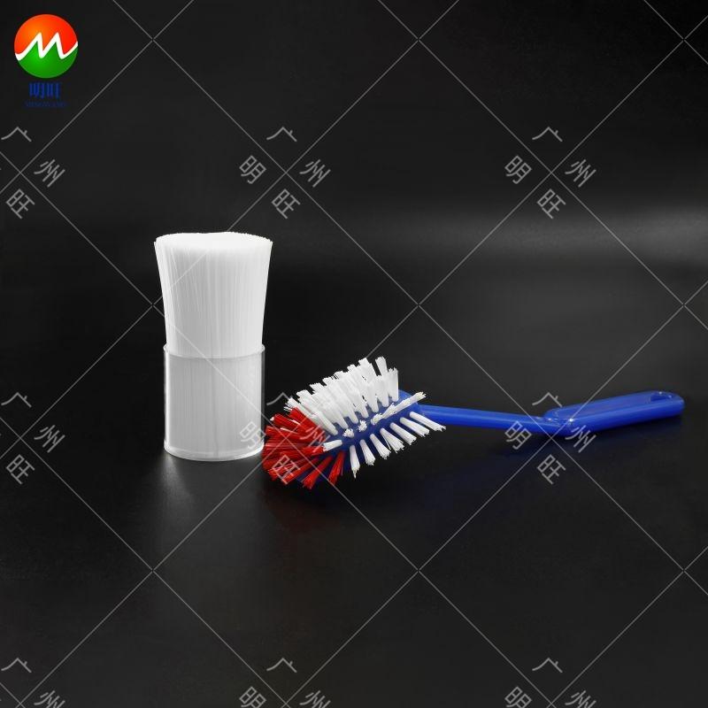 Toliet Brush Filament